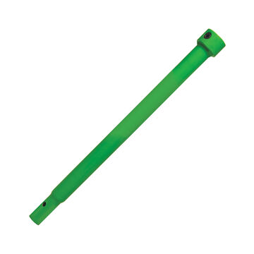 ION 12 Ice Auger Extension