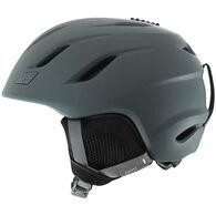 Giro Nine MIPS Snow Helmet - Discontinued Model