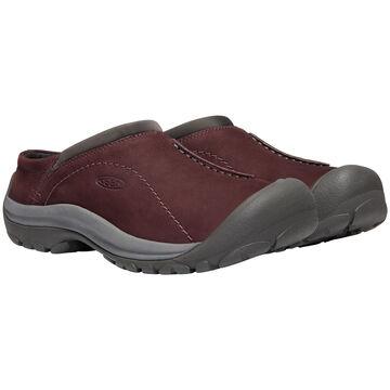 Keen Womens Kaci Slide Shoe
