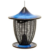 Byer Pagoda Bird Feeder
