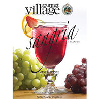 Gourmet Du Village Sangria Cocktail Mix