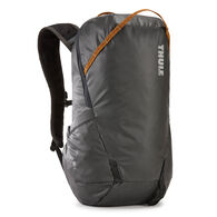 Thule Stir 18 Liter Backpack