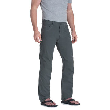 Kuhl Mens Revolvr Rogue Tapered Fit Pant