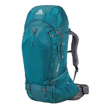 Gregory Womens Deva 60 Liter Backpack