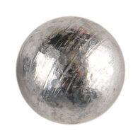 """M&P .500-.550"""" Muzzleloading Round Ball (50)"""