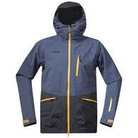 Bergans of Norway Men's Myrkdalen Insulated Jacket
