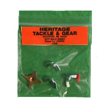 Hertiage Tip-Up Repair Kit