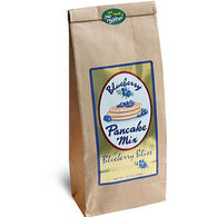 Blueberry Bliss Blueberry Pancake Mix, 15.5 oz.