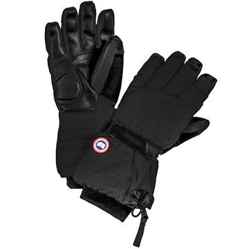 Canada Goose Womens Arctic Down Glove