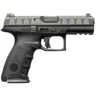 """Beretta APX 40 S&W 4.25"""" 15-Round Pistol"""