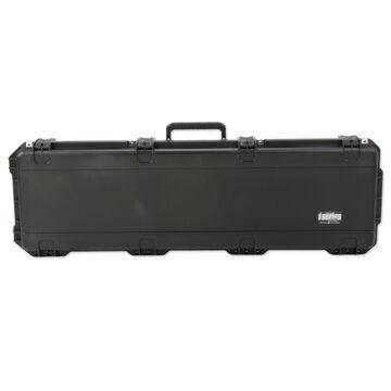 SKB iSeries 3i-5014-3G 3-Gun Wheeled Competition Case