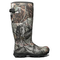Bogs Men's Ten Point Camo Rubber Insulated Hunting Boot