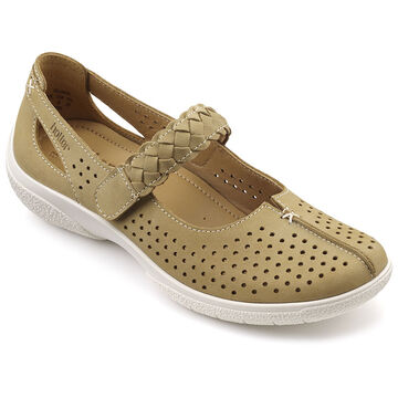 Hotter Womens Quake Shoe