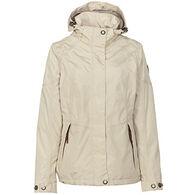 Killtec Women's Nakia Function Rain Jacket