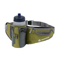 Outdoor Products Women's Trail Diva Waist Pack
