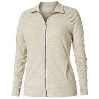 Royal Robbins Women's Channel Island Jacket