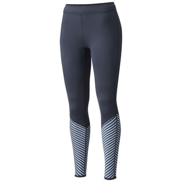 Mountain Hardwear Women's Butterlicious Stripe Tight
