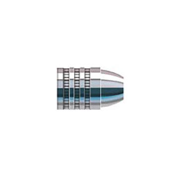 Hornady Great Plains 54 Cal. 425 Grain HB-HP Bullet (20)