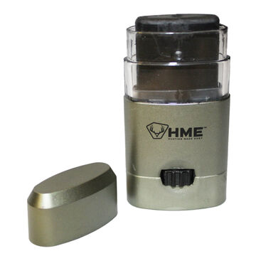 HME Black Face Paint Stick