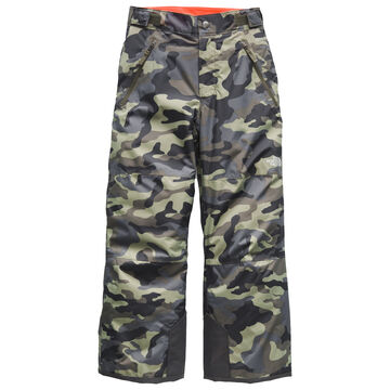 The North Face Boys Freedom Pant
