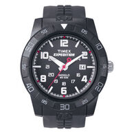 Timex Expedition Rugged Analog Full-Size Watch
