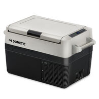 Dometic CFF 35 Powered Cooler