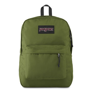 JanSport SuperBreak 25 Liter Backpack - Discontinued Model