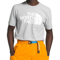 The North Face Men's Half Dome Short-Sleeve T-Shirt