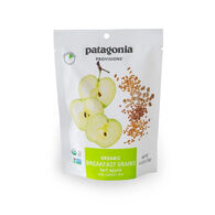 Patagonia Provisions Organic Tart Apple Breakfast Grains Hot Cereal - 2 Servings