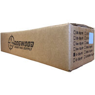Dogwood Shooting Supply 45 ACP 230 Grain FMJ Handgun Ammo (500)