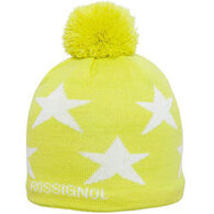Rossignol Junior Girls' L3 Tara Hat