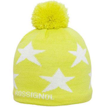 Rossignol Junior Girls L3 Tara Hat