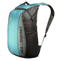 Sea to Summit Travelling Light Ultra-Sil Travel Day Pack