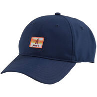 johnnie-O Men's Wallace PREP-FORMANCE Hat