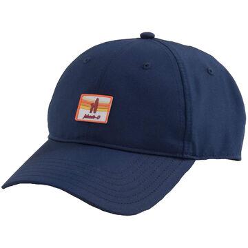 johnnie-O Mens Wallace PREP-FORMANCE Hat