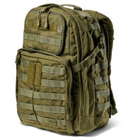5.11 Rush24 37 Liter Backpack