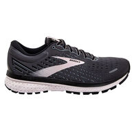 Brooks Sports Women's Ghost 13 Running Shoe