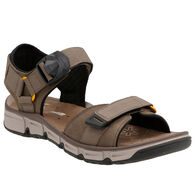 Clarks Men's Explore Part Sandal