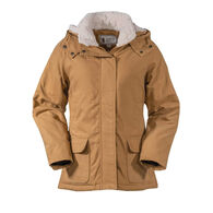 Outback Trading Women's Juniper Concealed Carry Jacket