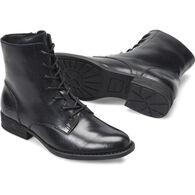 Born Women's Clements Boot