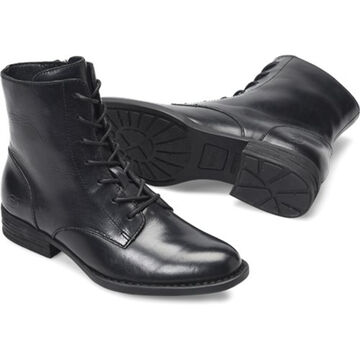 Born Womens Clements Boot