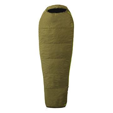 Marmot NanoWave 35ºF Sleeping Bag