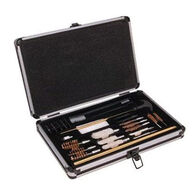 Outers 28-Piece Universal Aluminum Case Cleaning Kit