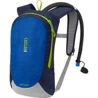 CamelBak Children's Kicker 50 oz. Insulated Winter Hydration Pack