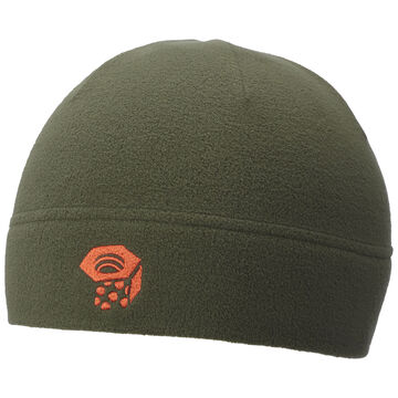 Mountain Hardwear Mens Micro Dome Hat