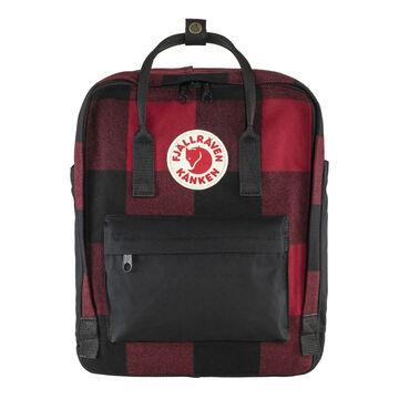 Fjällräven Kånken Re-Wool 16 Liter Backpack