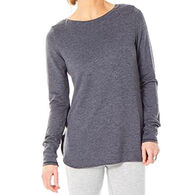 Carve Designs Women's Chelsea Top