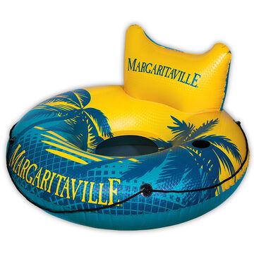 OBrien Margaritaville Easy Rider Float