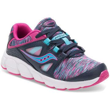 Saucony Girls Kotaro 4 Sneaker