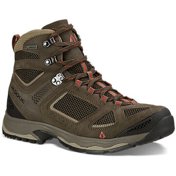 Vasque Mens Breeze III GTX Waterproof Boot